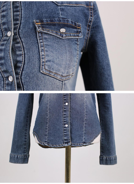 Заказать джинсы через интернет доставка
